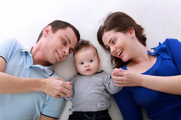 Dnes jde často o přežití rodičů 4