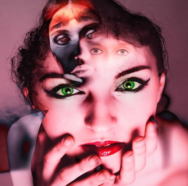 Největší zájem je o schizofrenii 4