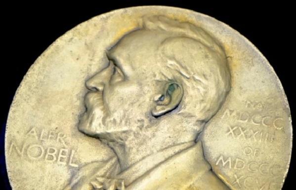 Nobelova cena za Autismus je šlágr 8