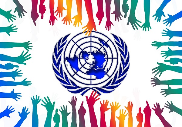 OSN volá po uznávání práv u lidí s autismem