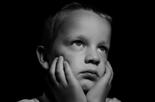 Podle pedopsychiatra doživotní invalidé