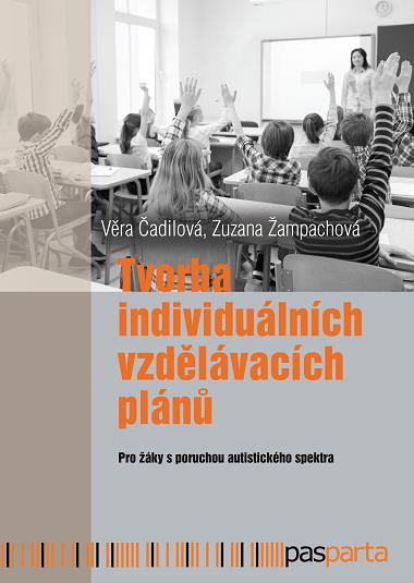 Tvorba individuálních vzdělávacích plánů 1