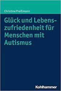 Dr. Christine Preißmann: Dnešní doba je pro autisty velkou zátěží 2