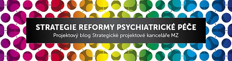 Docent Anders: Reforma psychiatrie nebudou jen kosmetické změny 4