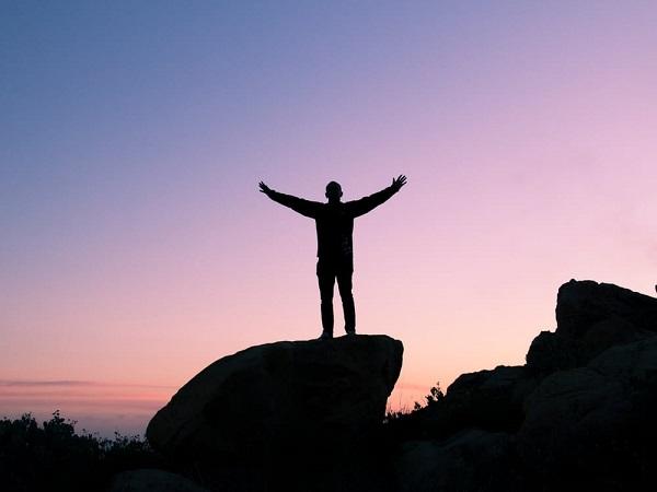 Co znamená štěstí pro autisty? 1