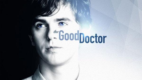 Atypical a The Good Doctor - dva aktuální seriálové hity o autismu pohledem autistky