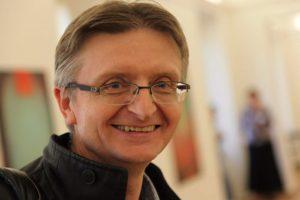 Prof. Pavel Mohr: Nepropadejte panice, když se objeví ADHD 2