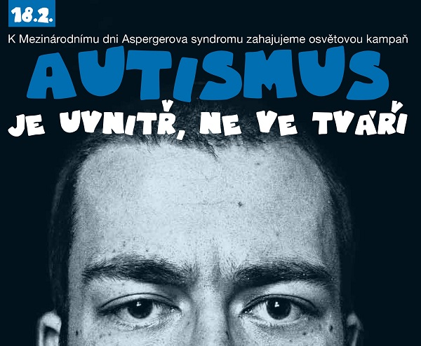 Den Aspergerů očima Aspergera
