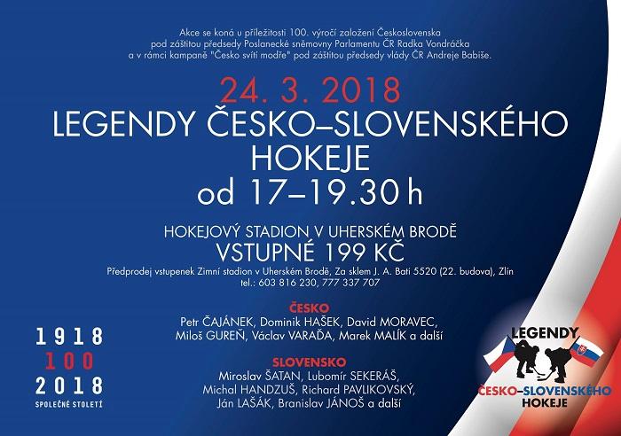 První modrý gól padne v Uherském Brodu