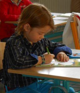 Když pediatr nevidí autismus 2