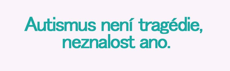 Otevřený dopis šéfredaktorce iDnes.cz Naděždě Petrové