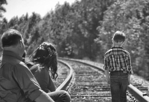 Dostupnost sociálních služeb pro osoby sPAS je v ČR špatná a rodiny s dítětem s PAS a lidi s PAS jsou diskriminováni 1