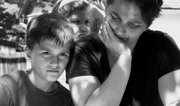 Dostupnost sociálních služeb pro osoby sPAS je v ČR špatná a rodiny s dítětem s PAS a lidi s PAS jsou diskriminováni 3