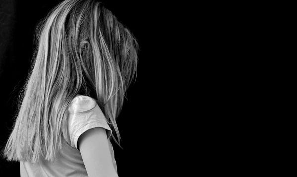 Nedostatek klinických psychologů a pedopsychiatrů je nejen pro PAS fatální