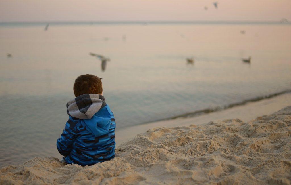 Nedostatek klinických psychologů i pedopsychiatrů je nejen pro PAS fatální