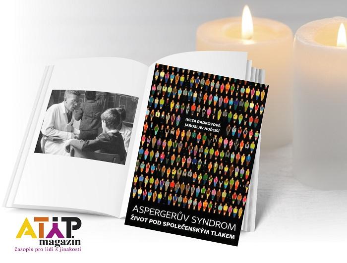 Hans Asperger: Anděl, nebo padouch? 4
