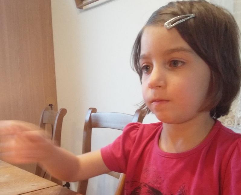 Senát má znovu v rukou terapie pro děti nejen s autismem 1