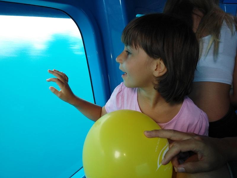 Senát má znovu v rukou terapie pro děti nejen s autismem 2