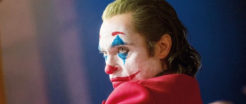 Sociopat Joker 5