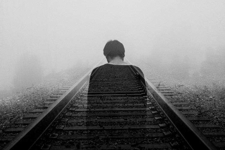 Neviditelní autisté - statistiky uvádí jen 300 Pražáků s autismem 3