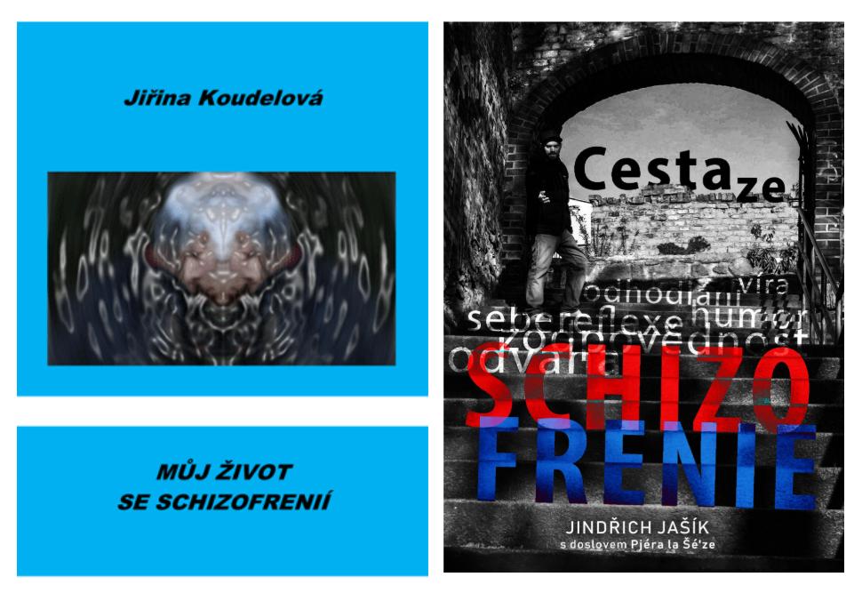 Národní den schizofrenie 28. února se připomíná od roku 2007 3