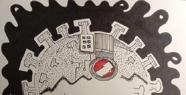 COVID-19: Jak zůstat vpsychickém klidu