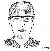 Mgr. Šimon Hlinovský