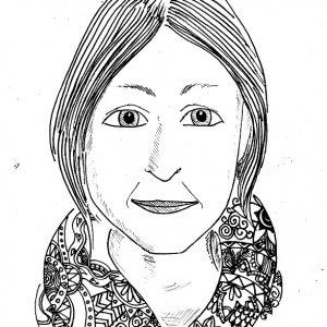 Mgr. Gabriela Böhmová