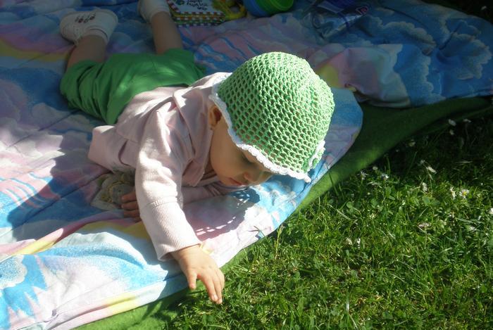 Díky dospělým na spektru vím, že hra u dětí sautismem není NEfunkční? 1