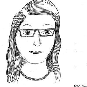 Dagmar Edith Holá