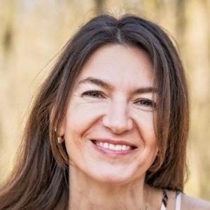 Barbora Chuecos