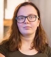 Mgr. Ivana Recmanová