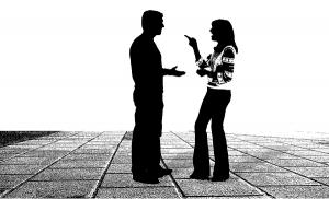 Tipy a rady pre prekonávaní komunikačných bariér - 2. časť