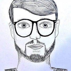 Mgr. et Mgr. Adam Táborský