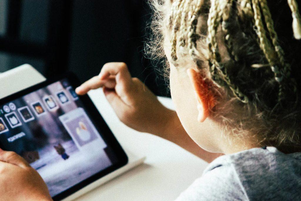 Diagnóza a léčba autismu pomocí umělé inteligence – Možnosti a limity UI 3