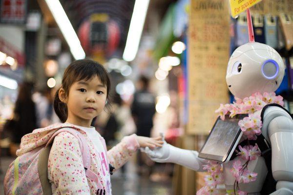 Diagnóza a léčba autismu pomocí umělé inteligence – Možnosti a limity UI