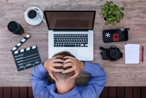 Jak si vydělat, když nemůžete chodit do běžné práce na plný ani poloviční úvazek? 1