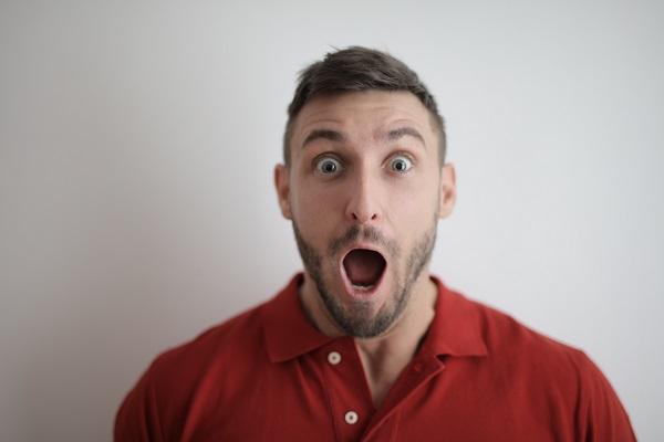 TOP 21 výroků, které Aspergeři slýchávají často (a nestačí se jim divit)