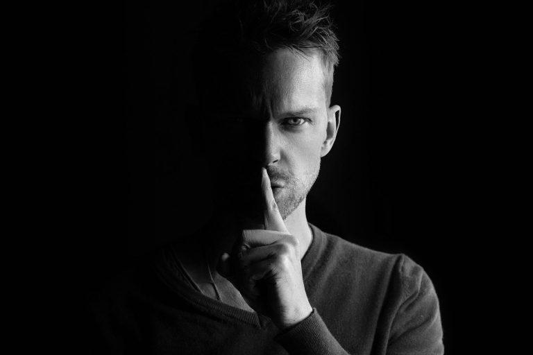 O narcistické poruše osobnosti - podcast