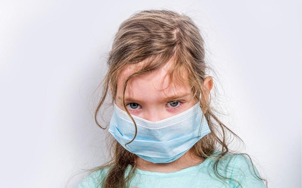 Můžeme po škole požadovat jinou metodu testování na COVID? Bude výjimka z testování pro děti s PAS a poruchou intelektu? 4