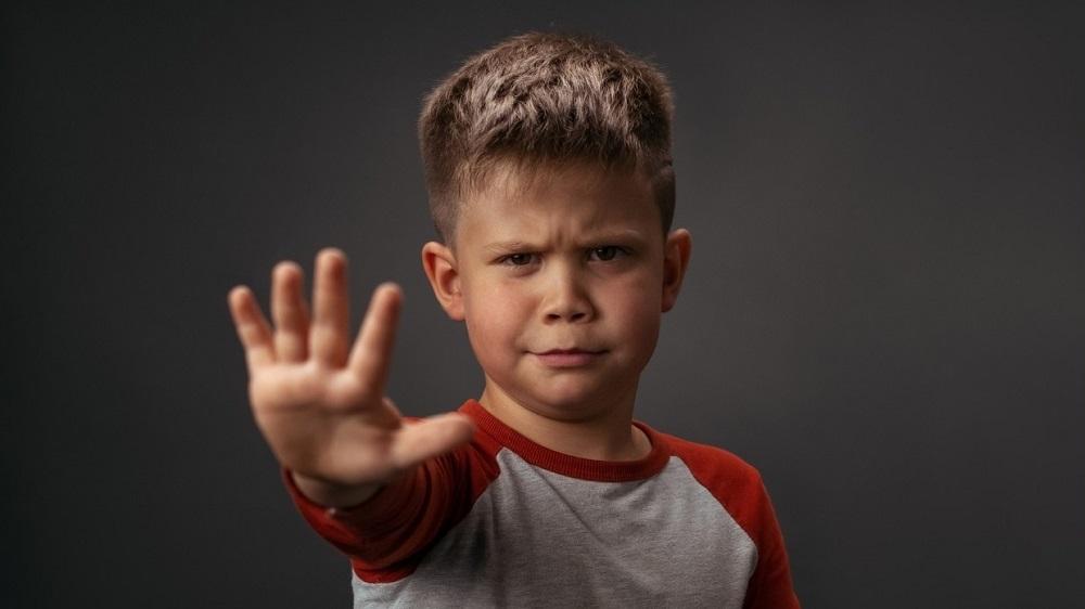 Můžeme po škole požadovat jinou metodu testování na COVID? Bude výjimka z testování pro děti s PAS a poruchou intelektu? 5