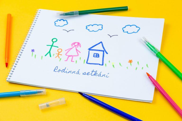 Sociální příběhy pro děti s autismem 4