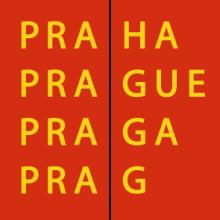FINAL_Praha_logo_bar